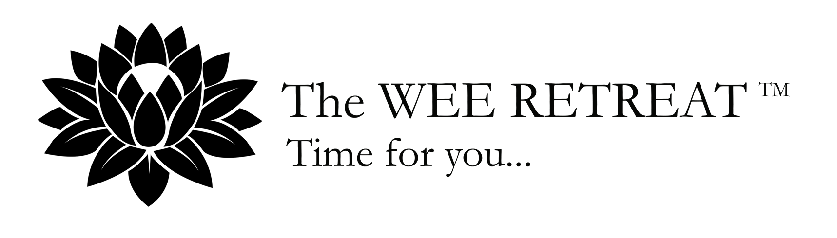 The Wee Retreat